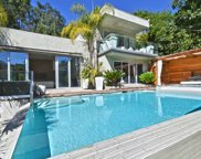 2731  Hutton Dr, Beverly Hills image