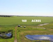160 Acres Range Road 281 Road, Chestermere image
