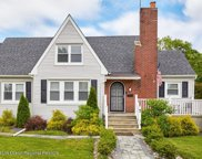 7 Pittenger Avenue, Freehold image