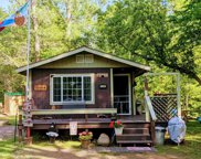 11437 State Road 48, Luck image
