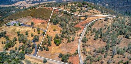2005  Salmon Valley Lane, El Dorado Hills