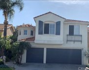 15908     Silver Springs Drive, Chino Hills image
