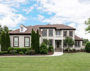 812 Wheat Field  Drive, Marvin image