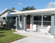 1837 Audrey Drive, Clearwater image