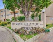 6215 Morse Avenue Unit #74, North Hollywood image