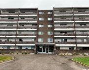 4555 Rae  Street Unit 504, Regina image