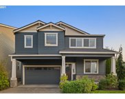 16998 NW MADRONE  ST, Portland image