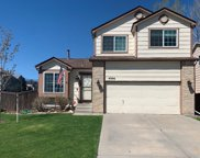 4996 Collinsville Place, Highlands Ranch image