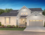 7188 Copper Sky Circle, Castle Pines image