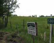 53016 Rge Rd 24 Road, Rural Parkland County image