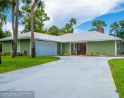 9375 Bent Pine Cir, Lake Worth image