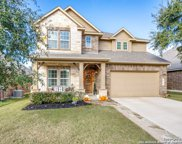 10739 Newcroft Pl, Helotes image