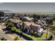 498 Marion  AVE, Gearhart image