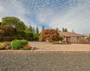 329 Willow  St, Parksville image