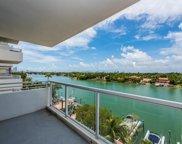 5600 Collins Ave Unit #7R, Miami Beach image