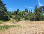 Casa Way, Scotts Valley image