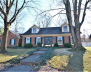 6155 Knight Drive, Evansville image