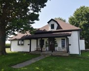 304 N County Road 380 E, Frankfort image