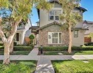 193 W Santa Barbara Way, Mountain House image