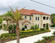 3007 Country Breeze Drive, Plant City image