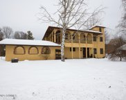 3 Willow  Lane, Bloomsburg image