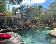 110 S Castlegreen Circle, The Woodlands image