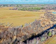+/-118 ACRES LEONARD LANE, Westboro image
