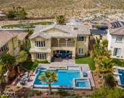 2190 Country Cove Court, Las Vegas image