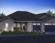 Lot 12 Sw Zenith  Avenue, Redmond image
