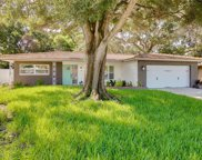 2197 Indigo Drive, Clearwater image