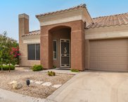 16450 E Ave Of The Fountains -- Unit #21, Fountain Hills image