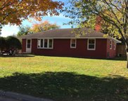 8660 Greenway Avenue S, Cottage Grove image