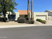 642 W Sterling Place, Chandler image