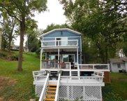 12425 W Poplar Hill Drive, Monticello image