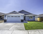 989 Stonewater  Drive, Eagle Point image
