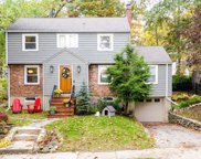 6 Ledgewood Rd, Boston image