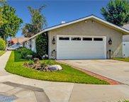 16914     Santa Ana Avenue, Bellflower image