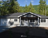 8450 Golden Valley Drive, Maple Falls image