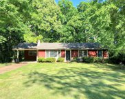 107 Cypress Mill Ct, Florence image