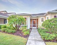 205 Sunset Crest Court, Apollo Beach image