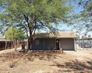 1805 N 31st Place, Phoenix image