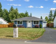 171 131st Street E, Tacoma image
