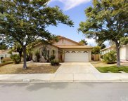 10490     Bel Air Drive, Cherry Valley image