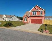 610 Prairie Street, Crestview image
