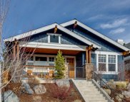2154 NW Toussaint, Bend image