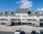 22 Beaufort Street Unit ## C, Ocean Isle Beach image