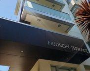 257   S Hudson Avenue   103, Pasadena image