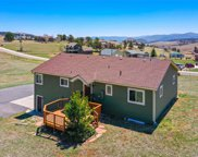 31699 Robinson Hill Road, Golden image