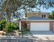 6027     Dovetail Drive, Agoura Hills image