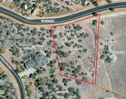 9830 N American Ranch Road, Prescott image